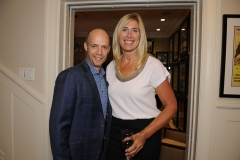 canfund-athletes-great-canadian-conversations-8