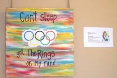 Olympic-Dreams