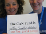 CAN Fund Is ...