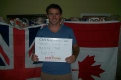 Josh-Cassidy-Rowing