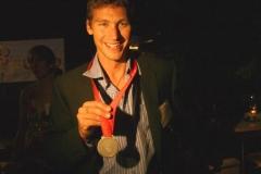 15-medal