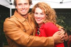 2---Adam-and-Jane
