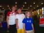 ING Ottawa Marathon 2007