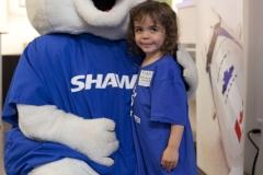 Shaw-Bear--Ruby-Leinemann