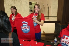canfund-olympic-medalist-event-photography-11
