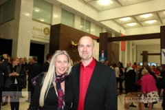 canfund-olympic-medalist-event-photography-17