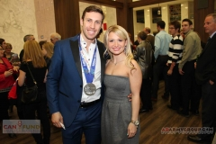 canfund-olympic-medalist-event-photography-20