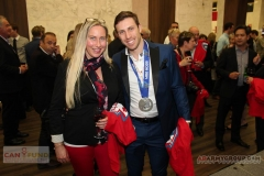 canfund-olympic-medalist-event-photography-22