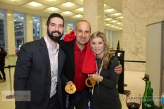 canfund-olympic-medalist-event-photography-26