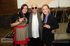 canfund-olympic-medalist-event-photography-28