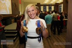 canfund-olympic-medalist-event-photography-34