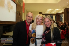 canfund-olympic-medalist-event-photography-36
