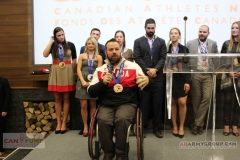 canfund-olympic-medalist-event-photography-66