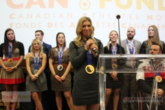 canfund-olympic-medalist-event-photography-67