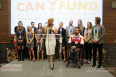canfund-olympic-medalist-event-photography-73