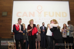 canfund-olympic-medalist-event-photography-79