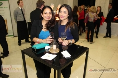 canfund-olympic-medalist-event-photography-8