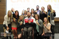 canfund-olympic-medalist-event-photography-80