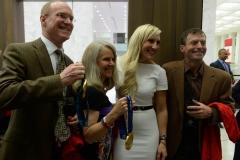 canfund-gold-silver-bronze-event-13