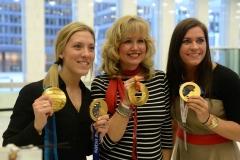 canfund-gold-silver-bronze-event-9