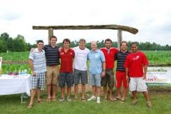 Mark__Dave_and_Canoe-kayak_team