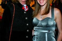 Florist-Deborah-Reid---Verdure-Designs-with-her-daughter