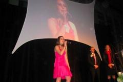 Holly-Micuda-singing-O-Canada