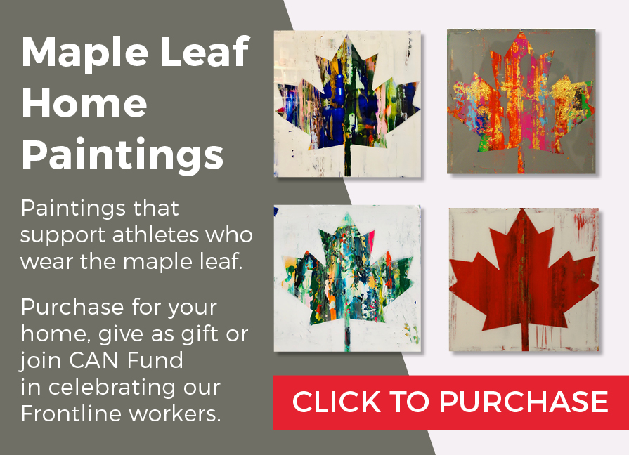 CAN FUND ad banner-mapleleaf paintings2
