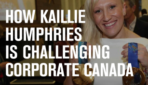 CAN-Fund-buttons-Kaillie