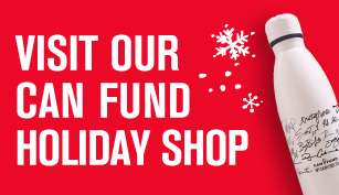 CAN-Fund-buttons-holiday-pop-up-shop
