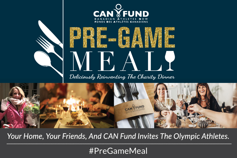 CAN-Fund-sliders2018-PregameMeal