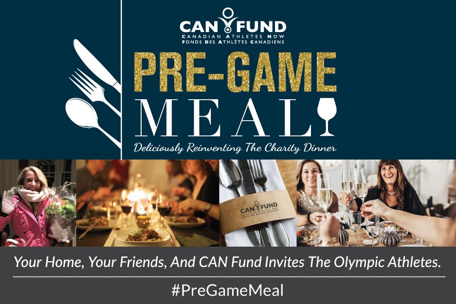 CAN-Fund-sliders2018-PregameMeal