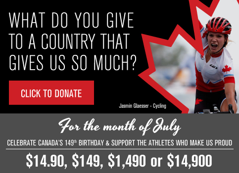 CAN-fund-ad-canada-day