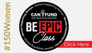 CANFund-website button-BE EPIC Classes2