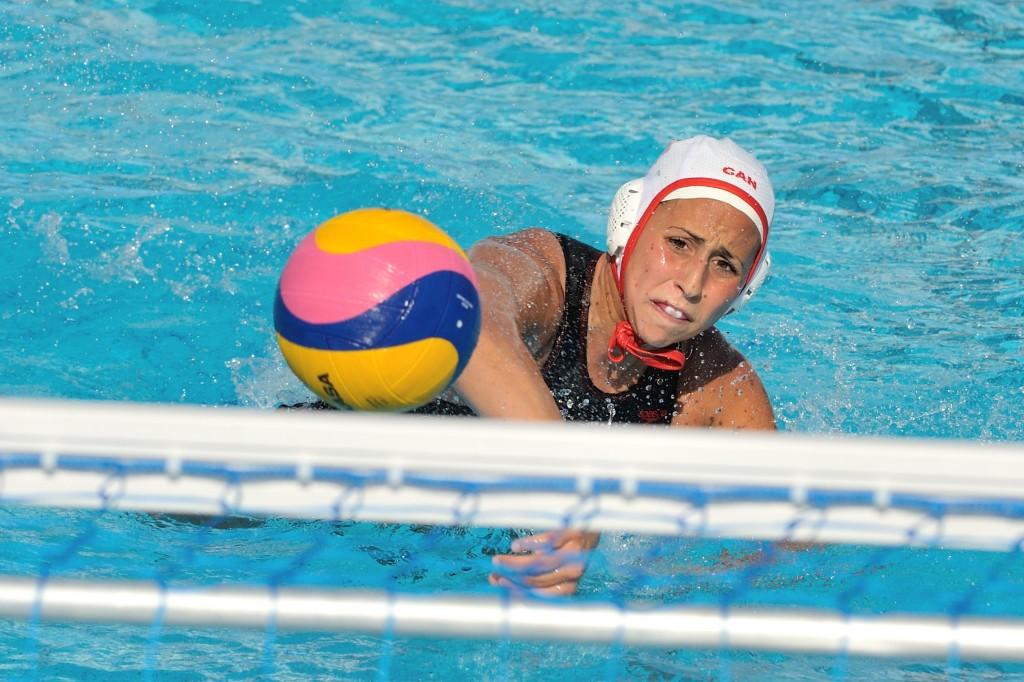 Joelle Bekhazi1