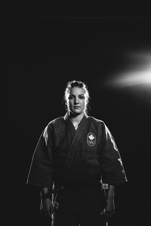 Kelita Zupancic3