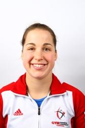 Samantha Sendel
