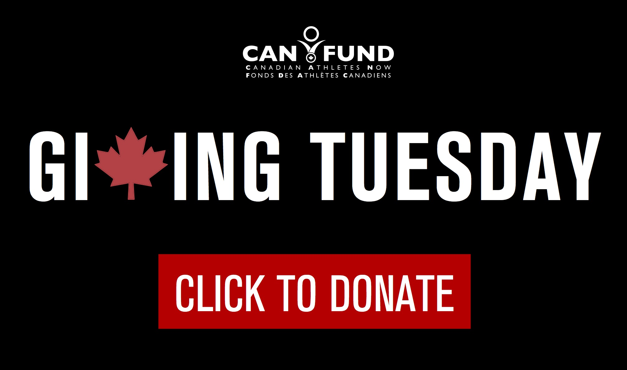 giving tuesday homepage graphic