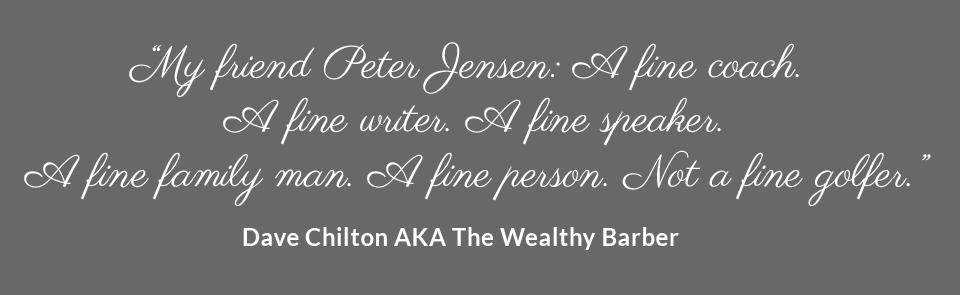 Jensen-quote1