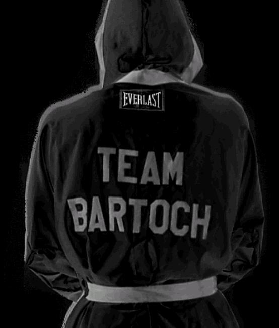 Joe-Bartoch2