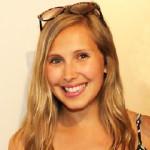 Kelsey-Boyer-