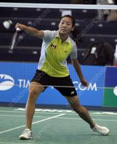 Michelle-Li-Action-1