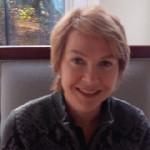 Suzanne-Bays