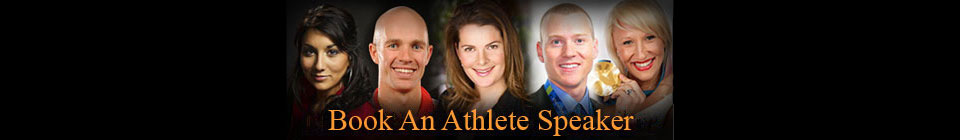 athletesspeaking4