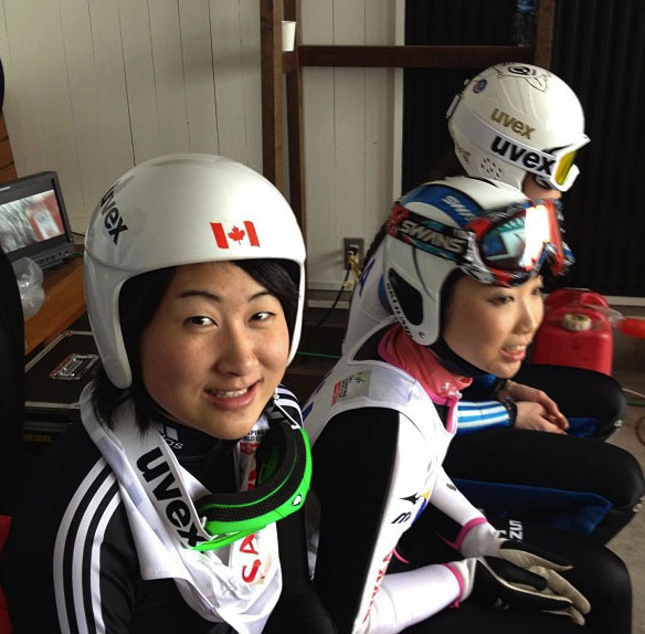 atsuko-tanaka-action-1