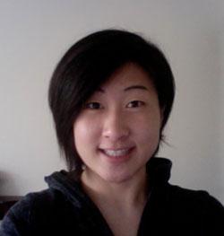 atsuko-tanaka-headshot