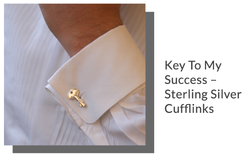 cufflinks-and-book-paypal