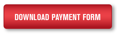 download-payment-form-button