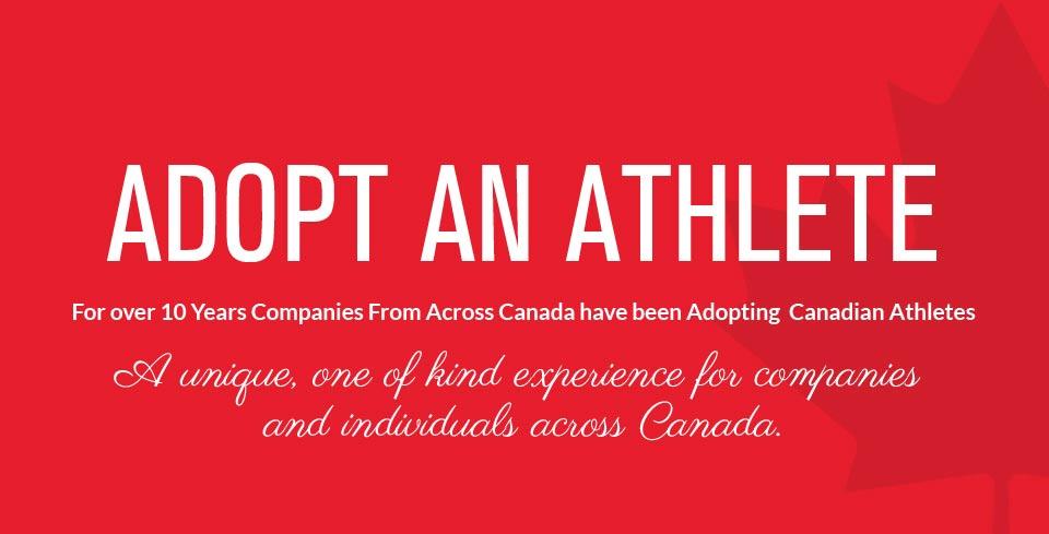 header-adopt-an-athlete