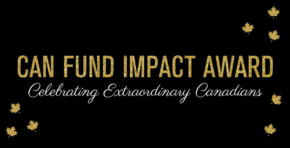 header-impact-award